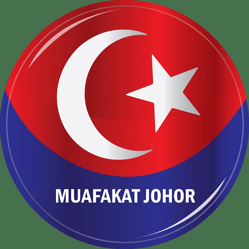 Johor State